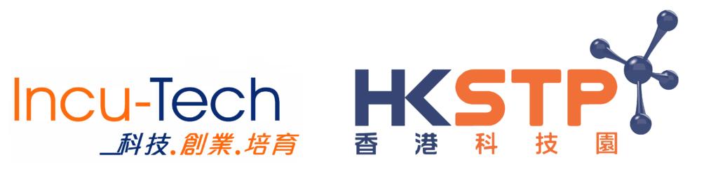 香港科技園 – 科技創業培育計劃 HKSTP Incu-Tech